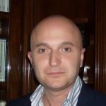Prof. Ubaldo Comite, EJIBM