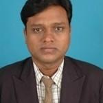 L.V.K.S. Bhaskar