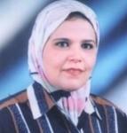 Maysaa El Sayed Zaki