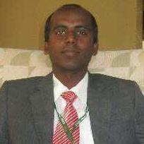 Dr Nithin Sunku