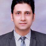 A. Sharma