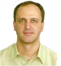 Prof. Luiz Ronaldo Alberti