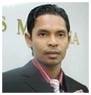 Dr. Mohd Normani Zakaria