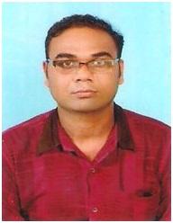Dr.Nalini Kanta Sahoo