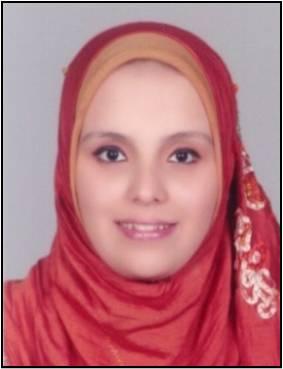 Dr. Marwa I Abd El-Hamid