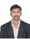 Dr. R. Rakesh Kumar