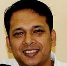 Dr. Anil K. Philip