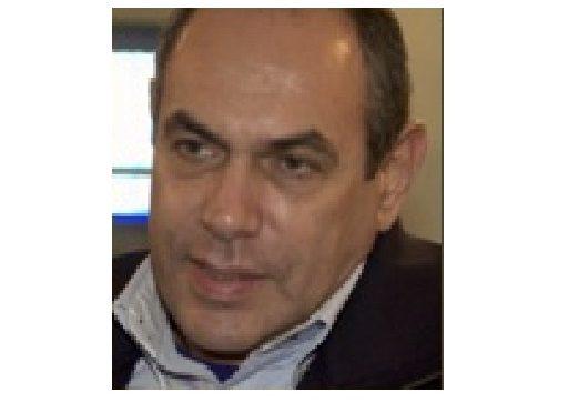 Prof. DINU FLORIN ALBU