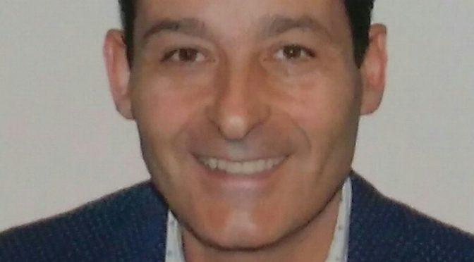 Prof. Giuseppe Blaiotta