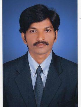 Dr.M.R.Jayapal