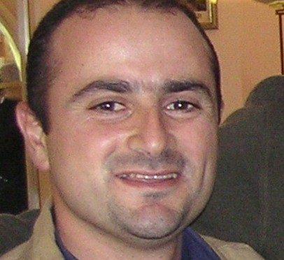 Prof. Saeed Ali MirzaMajdi