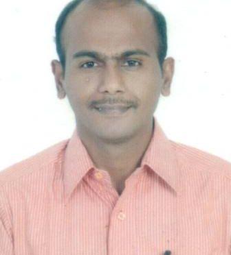 Dr T Durai Ananda Kumar