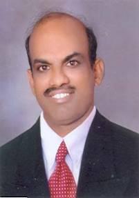 Dr.U.Srinivasa